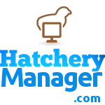 HatcheryManager.com logo